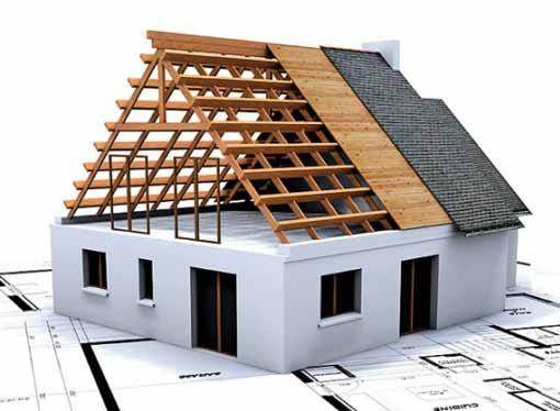 Картинки по запросу Важные нюансы при постройке дома