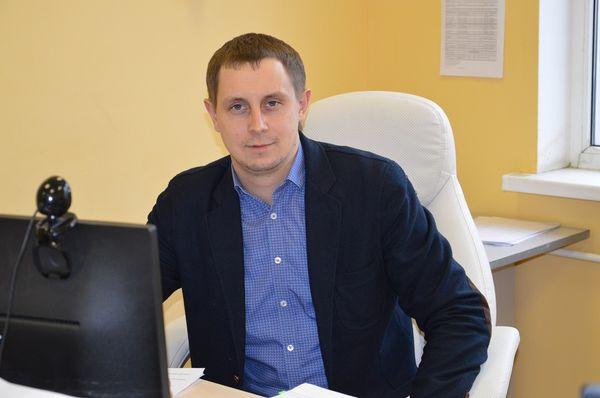 glistin_yuriy_nikolaevich