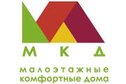 компания МКД