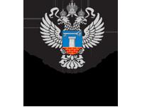 minstroi-logo