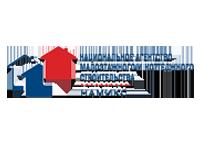 namiks-logo