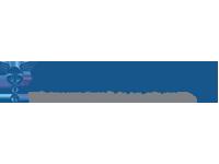 torg-logo